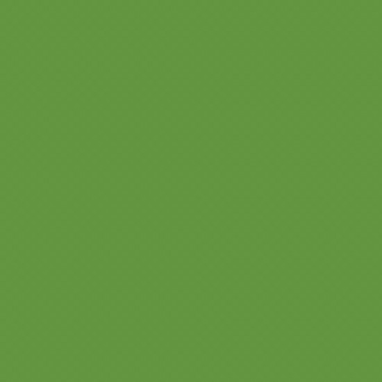 Lime Green 2x2 Weave PVC Fabric (6027)