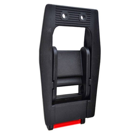 Stronghold EUROBUCKLE - Locking Curtain Side Buckle