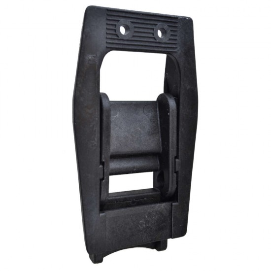 Stronghold EUROBUCKLE - Non Locking Curtain Side Buckle